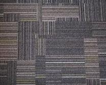 College Carpet Tiles