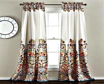 Best Curtains in Jind