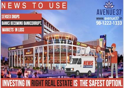 Property Investment In Bahadurgarh