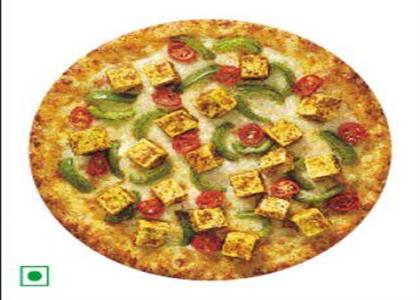 best pizza outlets in Jind.