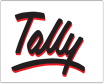 Learn Tally in Muzaffarnagar