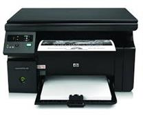 BEST PRINTER IN LUDHIANA