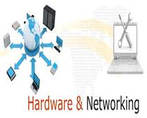 HARDWARE & NETWORK IN LUDHIANA