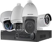 BEST CCTV CAMERA IN LUDHIANA