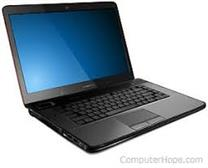 BEST LAPTOP IN JIND