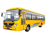 BUS SERVICES PROVIDE IN JIND