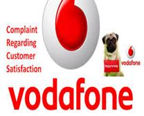 VODAFONE PREPAID PLANS IN JIND