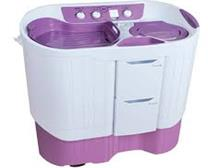 GODREJ WASHING MACHINE