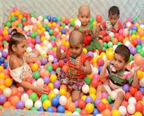 NIRALA KIDS PLAY SCHOOL IN JIND