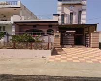For sell house