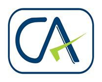 Chartered Accountant in Jind