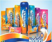 horlicks all product