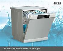 Ifb Dish Washer