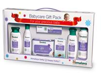 Baby Care-Gift Pack