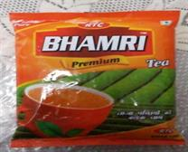 Bhamri Tea