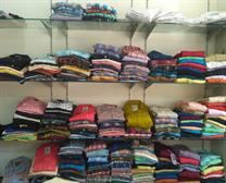 DESIGNER  COTTON SHIRTS