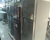 Godrej refrigerator double door