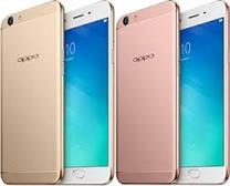 Available all models of oppo