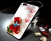 Available all types of mobile cover