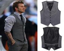 waist coat collection