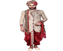 sherwani collection