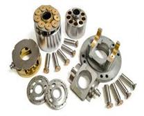 BEST SPARE PART SHOP IN RAJASTHAN