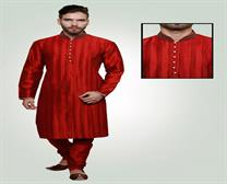 design kurta pyjama suit