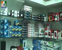 BEST SHOP IN JIND