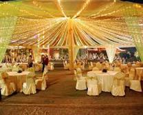 WEDDING HALL IN JIND