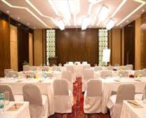 BANQUET HALL IN JIND