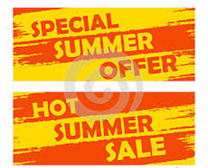 Looks Summer Offer....