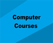 COMPUTER COURSES IN JIND
