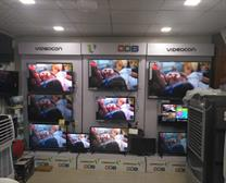 Videocon led display