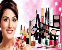 laxmi beauty parlour