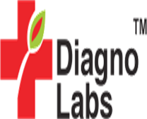 Diagno labs very reasonable rates