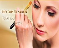 Best Beauty Parlour in Jind