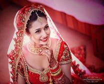 Bridal Beauty in Jind