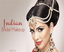 Makeup Kit in Jind