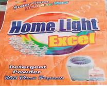 Home Light Excel Powder
