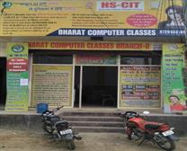 Bharat Computer Classes