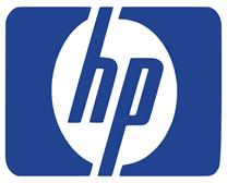 HP in Jind