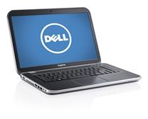 Dell Shop in Jind