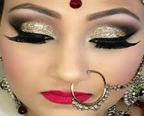 GLORIOUS BEAUTY PARLOUR JIND T