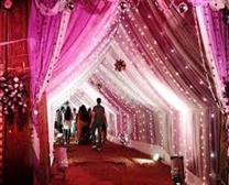 MAHADEV MARRIAGE SPECIAL DECORATION