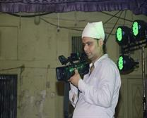 COVERING  JAGRAN IN ROHTAK