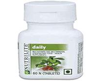 AMWAY DAILY TABLETS