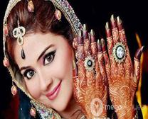 Bridal Mehandi in Jind