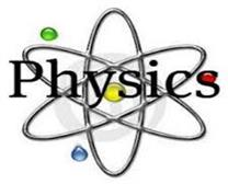 PHYSICS TUITION IN JIND