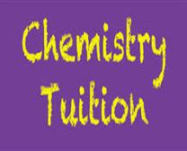 CHEMISTRY TUITION IN JIND