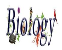 BIOLOGY TUITION IN JIND